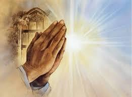 كتاب نحو الصلاة