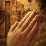 نحو الصلاة (3)