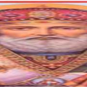 القديس نيقولاوس أسقف مورا